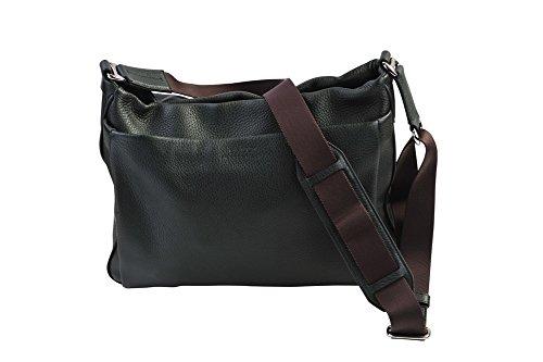 bally-switzerland-bag-calfskin-dark-green