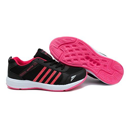 d2499b3c8 ASIAN Fashion-13 Running Shoes