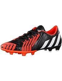 adidas Fussballschuhe P Absolion Instinct FG 41 1/3 core black/ftwr white/solar red