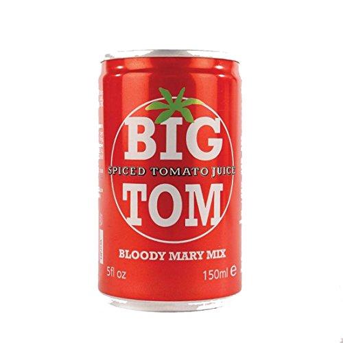 big-tom-spiced-tomato-juice-24-x-150ml