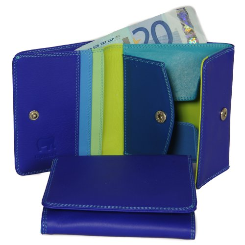 mywalit-tray-attacher-porte-monnaie-en-cuir-10-cm-multicolore-seascape-taille-unique-eu