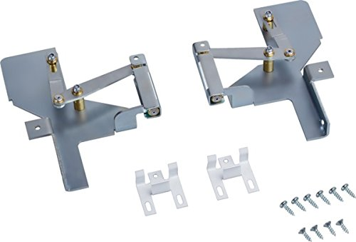 NEFF Z 7880 X Zubehör Geschirrspüler / Klappscharnier für hohe Korpusmaße