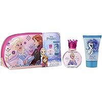 Frozen Perfume Consumo Niños - 150 ml