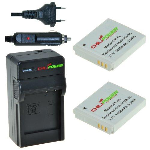 2x-bateria-cargador-chilipower-canon-nb-6l-cb-2ly-1100mah-para-canon-powershot-d10-d20-s90-s95-s120-