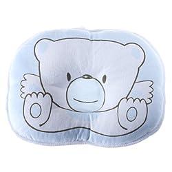 Cute Bear Cotton Newborn...
