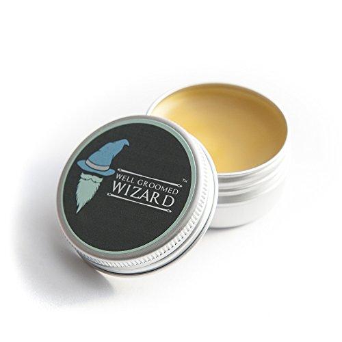 cire-moule-forme-et-tenir-pour-la-barbe-et-moustache-15-ml-beurre-de-karite-appliquer-avec-une-bross