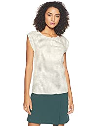 Park Avenue Woman Tunic Top