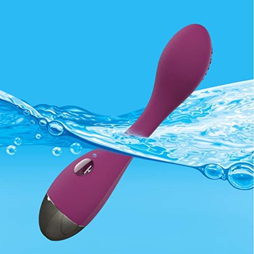 CSH Swimsuit D-dult Sěx Produkte Strong Vībration Motor Damen Vībrator 9 Frequenz Wasserdichter Dämpfer Starker Vībration Female Massager Jeans -
