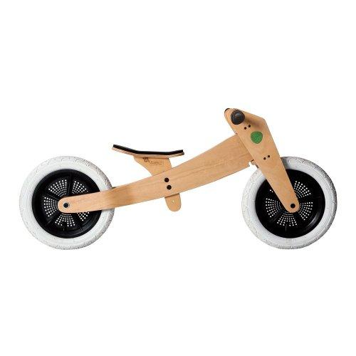 wishbone-lauflernrad-wishbone-classic-bike-3-en-1