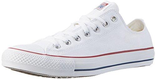 converse-chuck-taylor-all-star-core-ox-zapatillas-de-lona-unisex-color-blanco-optical-white-talla-44