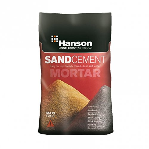 hanson-mortar-sand-and-cement-mix-handipack-5kg-for-brick-laying-and-repair-free-delivery-above-50