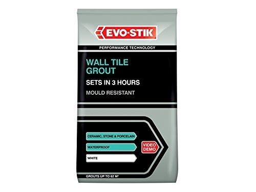 evo-stik-evo478718-lechada-para-baldosas-adhesivos