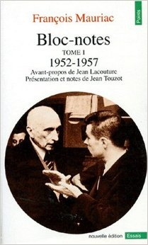 Bloc Notes Tome 1 1952 1957 [Pdf/ePub] eBook