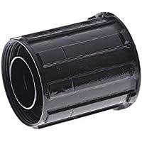 Shimano 3SL98030 - Núcleo Cassette Fh-M475 8/9 Velocidades