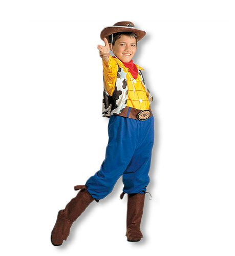 cowboy-child-costume