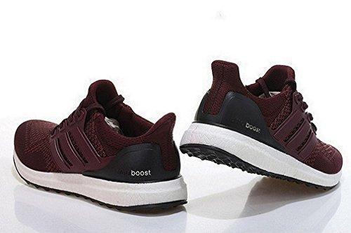 Adidas Ultra Boost mens - Adidas fashion A8P3MOON6G33