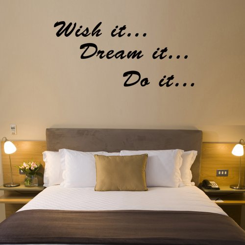 wish-it-dream-it-do-it-adhesivo-para-pared-vinilo-calcomanias-de-letras-frases-palabras-inspiradoras