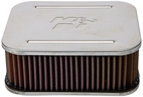 Preisvergleich Produktbild K & N KN56–9234Luftfilter Montage