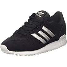 Adidas ZX 700, Baskets Basses Homme