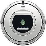 Roomba M275988 - Robot aspirador 765