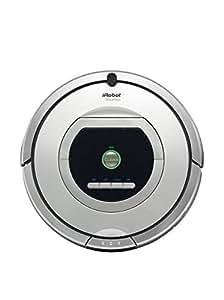 iRobot - ROOMBA 765 - Robot aspirateur