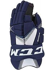 CCM Tacks 3092 Glove Men