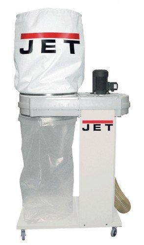 Preisvergleich Produktbild JET DC-1800 - Absaugung - 400V