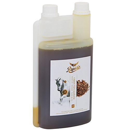 leinsamenol-1l-fur-pferde-futtererganzung-erganzungsmittel-pony-pferd-leinsamen