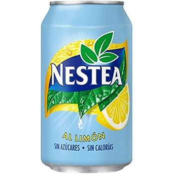 Nestea Limon Light Refresco...