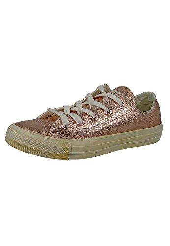 cuir-converse-chucks-rose-gold-metallic-542439c-ctas-saisonniere-rose-or-blanc-converse-schuhe-unise