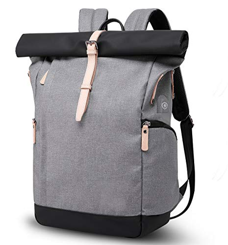 08a387b85a351 ▷ Rucksack Laptop Damen Mai - Kaufen