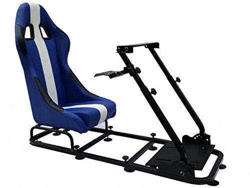 fk-automotive-game-seat-spielsitz-fur-pc-und-spielekonsolen-kunstleder-blau-weiss