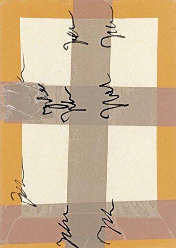 A. M. Jehle: 15.12.1937 - 19.11.2000 (1937-kunst-druck)