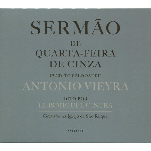 sermao-de-quarta-feira-de-cinza-livros-com-cd-por-luis-miguel-cintra