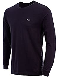 Amazon.es  Otras marcas de ropa - Ropa especializada  Ropa ... 7853f3647f0