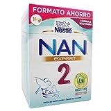 Nestle Nan Expert 21000gr