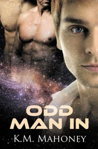 Odd Man In Cover Image