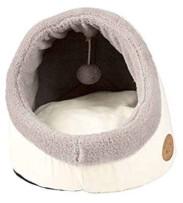 Banbury & Co Cosy Cat Bed from Pet Brands