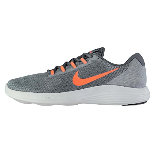 Nike Lunarlon Converge Trainers Mens
