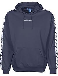 Amazon.it  TNT - Includi non disponibili  Abbigliamento 0e746e21bf9a