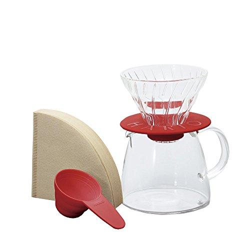 hario-v60-kaffeezubereitungsset-clair-aus-glas-3-teilig-grosse-1-2-tassen-coral