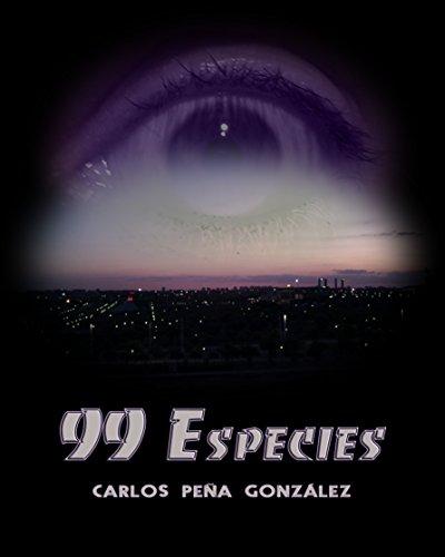 99 Especies por Carlos Peña González