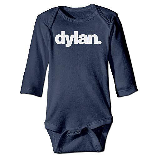 SDGSS Babybekleidung Dylan Rieder Skateboarder Model Newborn Infant Bodysuit Baby Onesie Carters 5 Pack Onesies