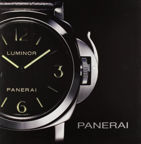 panerai-design-e-arti-applicate