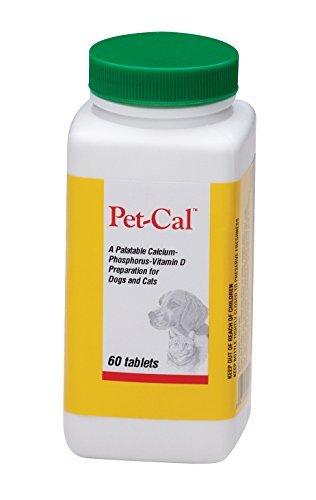 pet-tabs-pet-tabs-cf-comprim-s-croquer-calcium-formule-60-comte-8050