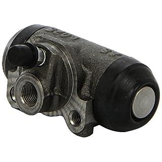 ABS 2847 Radbremszylinder