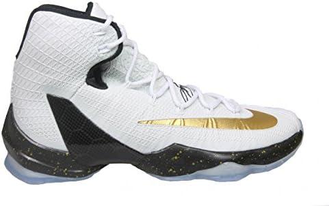Nike Lebron XIII Elite, Scarpe da Basket Uomo B01G3605MM Parent Parent Parent | Outlet Store  | Di Nuovi Prodotti 2019  | vendita all'asta  | On-line  0765d6