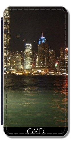 funda-carcasa-cubierta-de-pu-cuero-para-microsoft-lumia-635-hong-kong-horizonte-by-cadellin