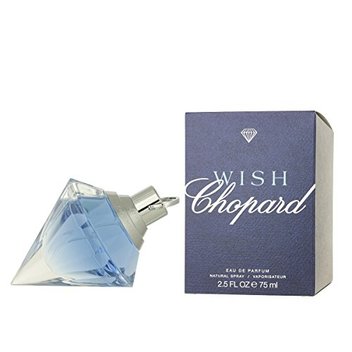 WISH 75ml edp vapo