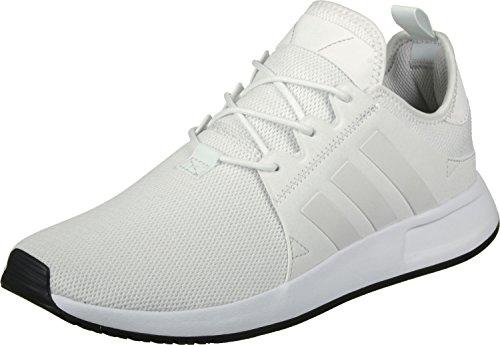 Adidas X_plr, Sneaker Homme Couleurs Diverses (blacla / Ftwbla / Negbas)